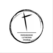 Morningside Lutheran