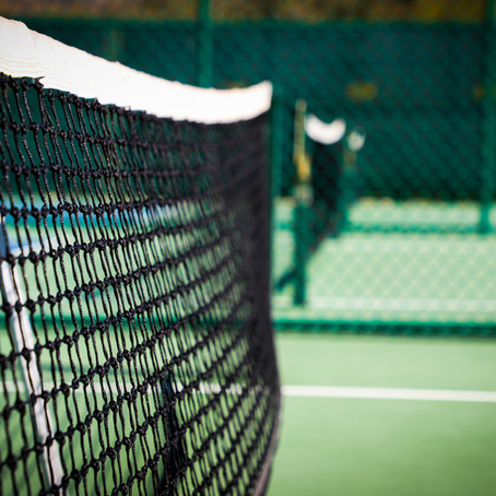 Pickleball gains a resurgence in Sioux City