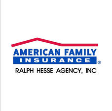 Ralph Hesse Agency