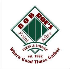 Bob Roe's