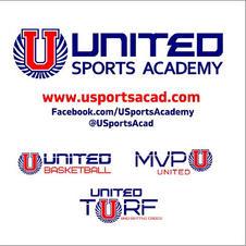 United Sports Academy