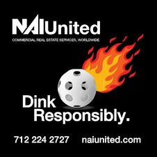 NAI United