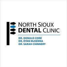North Sioux Dental Clinic