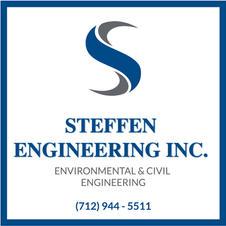 SteffanEngineeringBanner