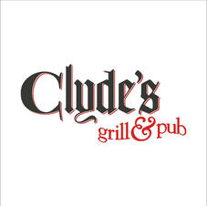 Clydes Grill and Pub