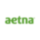 Aetna-01.png
