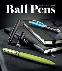 Pildspalvu katalogs