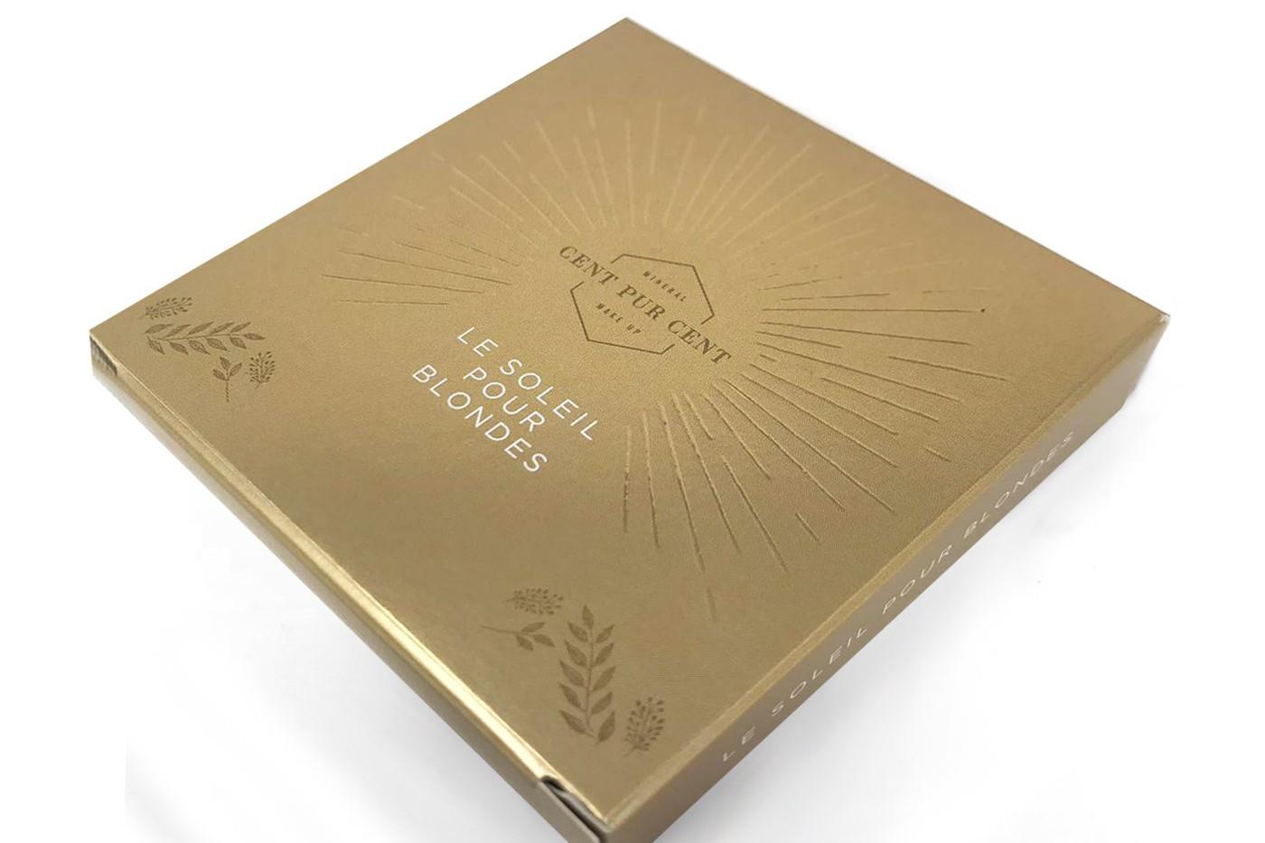 Zelta kaste