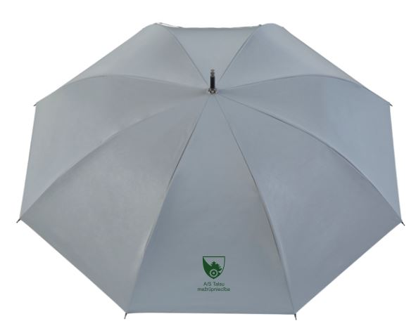 Atstarojošs lietussarg