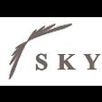 08_partner_sky.png