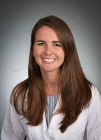 Caroline Meehan, MD