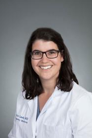 Erica Lash, MD