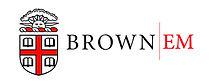 BrownEMLogo_V2.jpg