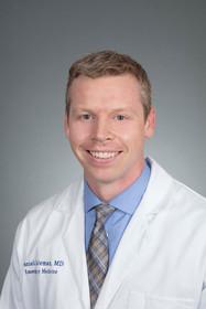 Daniel Coleman, MD