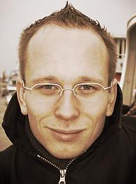 Stefan Hubner.webp