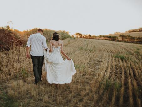 Een trouwfotograaf gezocht? Vind de perfecte match!