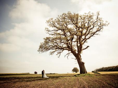 Een trouwfoto- en videograaf samen boeken, de voordelen?
