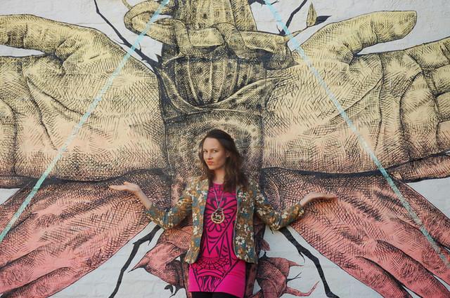 LadyLongdropPromoShotCloserEpic PhotoByE