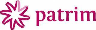 PATRIM
