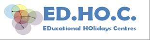 Logo EDHOC