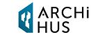 ARCHI HUS.png
