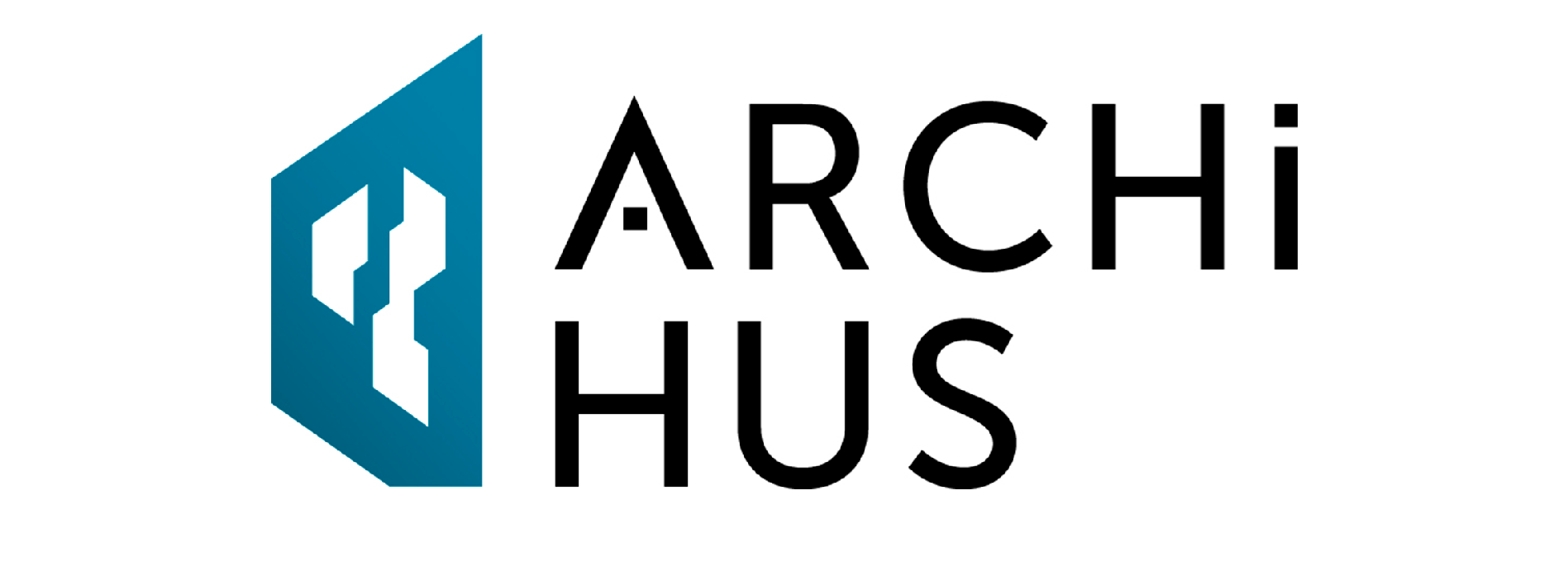 ARCHI HUS.png