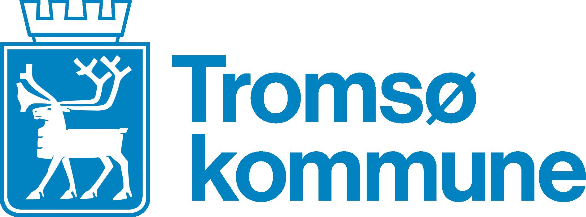 TromsoKommune_HOVEDLOGO_FARGE_transp.png