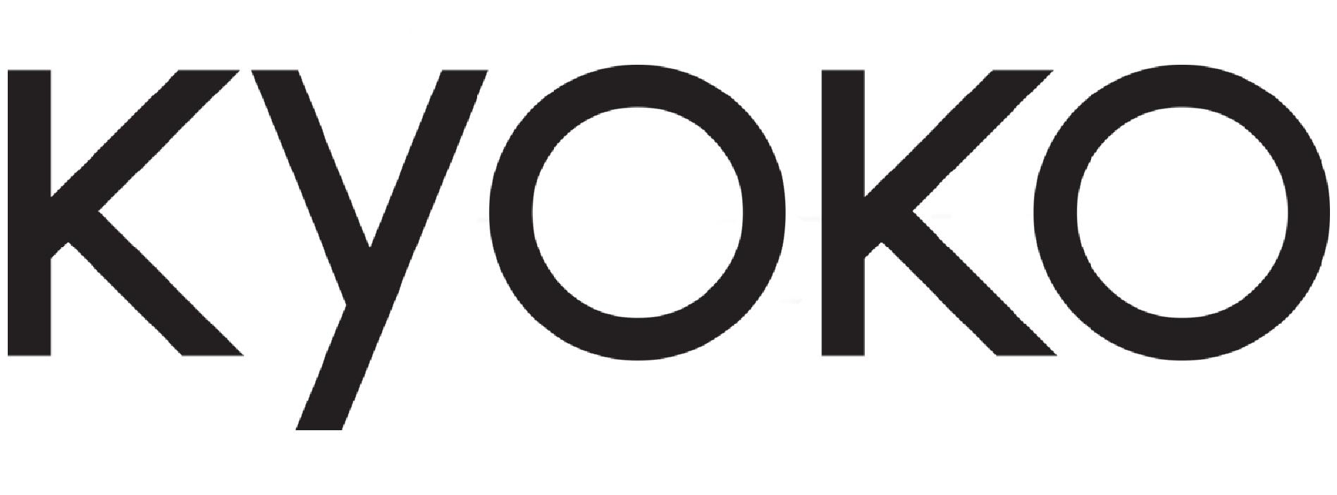 kyoko.png