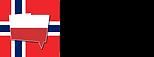 polskidialog logo.png