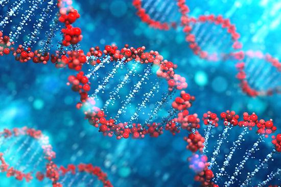 DNA background.jpg