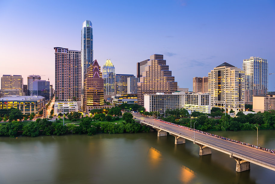 Austin, Texas, USA downtown skyline..jpg