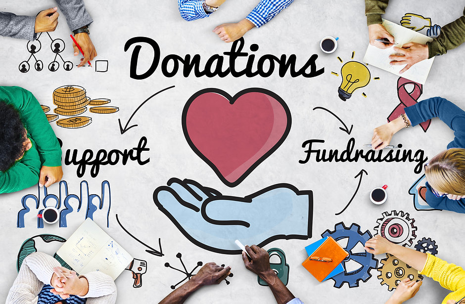 Donation Share Support Fundraising Help Concept.jpg