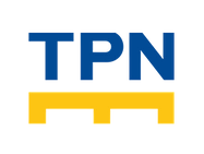 TPN-ICON-BLUE 300-145.png