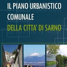 Piano Urbanistico Comunale-Sarno