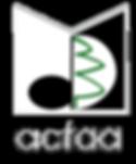 Logo Studio Actaa