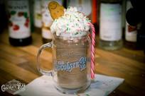 Hot chocolate (3 of 3).jpg
