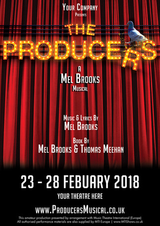 The Producers Flyer (1 of 2).jpg