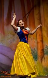HCP Snow White (Cast) (20 of 43).jpg