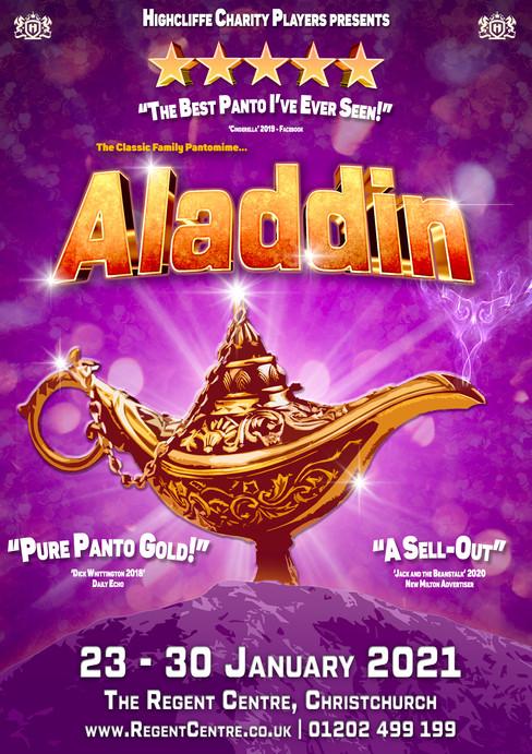 A5_Aladdin.jpg
