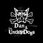 Dan & The Underdogs OneRPM.jpg