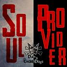 Soul Provider - Final.png