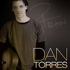 Capa Dan Torres.png