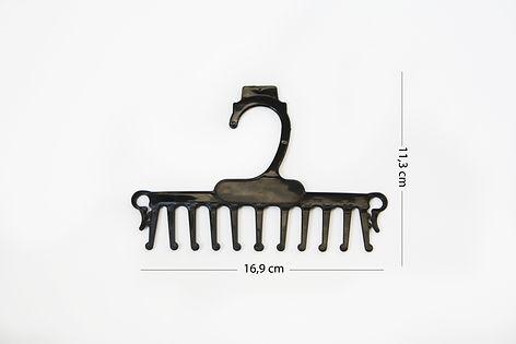 11 dientes (1).jpg