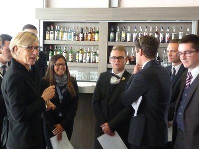 briefing par Chantal Wittmann.jpg