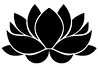 Black lotus clear background copy.png