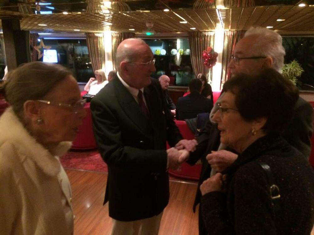 diner des anciens salon  MTH, HJ et Mme et Mr FERRENBACH.jpg