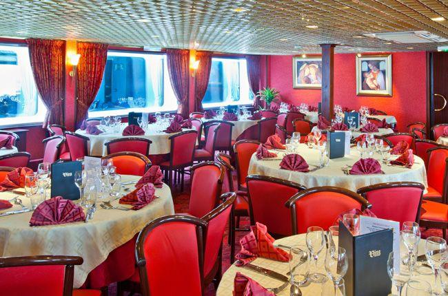 monalisa_restaurant.jpg
