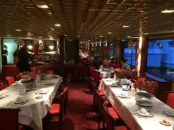 diner des anciens PDJ salle  RM.jpg