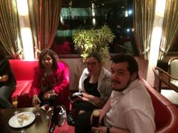 diner des anciens Mme CHATEAU, Tristan.jpg