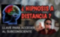 Link del video en la bio 😉_#hipnosis #p